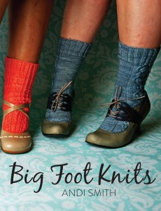 9781937513252_BigFootKnits_cover.indd